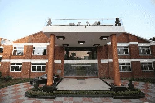 Tulas News in Boarding School of india