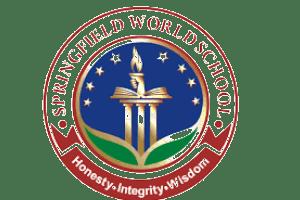 springfieldworld in Boarding School of India